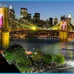 New York Vacations _6.jpg