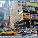 New York Vacations _9.jpg