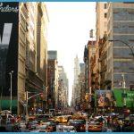 NEW YORK_0.jpg