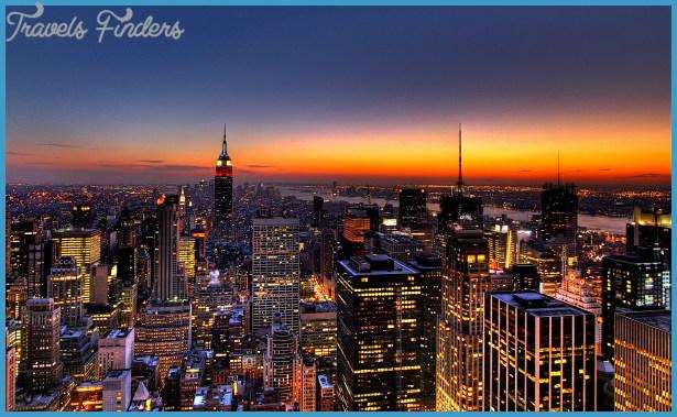 NEW YORK_2.jpg