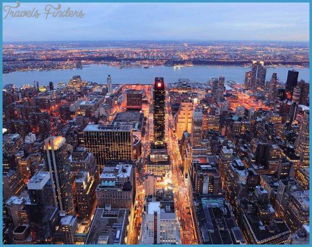 NEW YORK_5.jpg