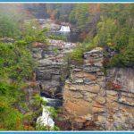 North Carolina Map Tourist Attractions_10.jpg