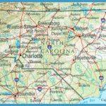 North Carolina Map Tourist Attractions_11.jpg