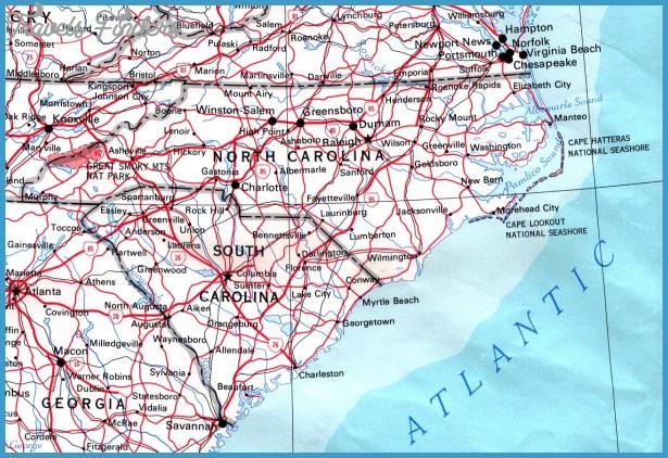 North Carolina Map_0.jpg