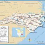 North Carolina Map_4.jpg