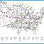 North Carolina Subway Map_8.jpg