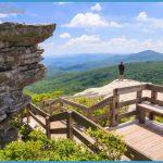 North Carolina Travel Destinations _17.jpg