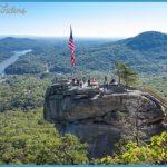 North Carolina Travel Destinations _6.jpg