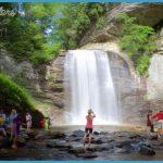 North Carolina Vacations _2.jpg