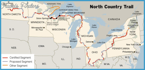 NORTH COUNTRY TRAIL MAP OHIO_5.jpg