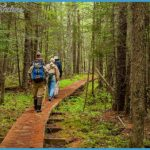 NORTH COUNTRY TRAIL_11.jpg