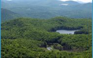 NORTH COUNTRY TRAIL_14.jpg
