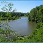 NORTH COUNTRY TRAIL_6.jpg