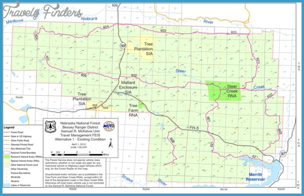 OGLALA NATIONAL GRASSLAND MAP NEBRASKA_11.jpg