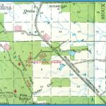 OGLALA NATIONAL GRASSLAND MAP NEBRASKA_6.jpg
