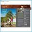 Oklahoma Guide for Tourist _42.jpg