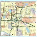 Oklahoma Map Tourist Attractions_2.jpg