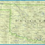 Oklahoma Map_3.jpg