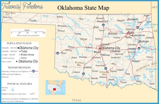 Oklahoma Map_4.jpg