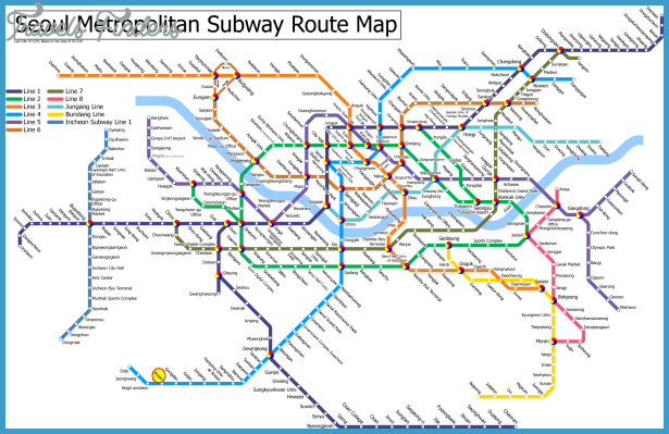 Oklahoma Subway Map_3.jpg