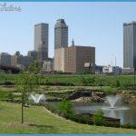 Oklahoma Travel Destinations _7.jpg