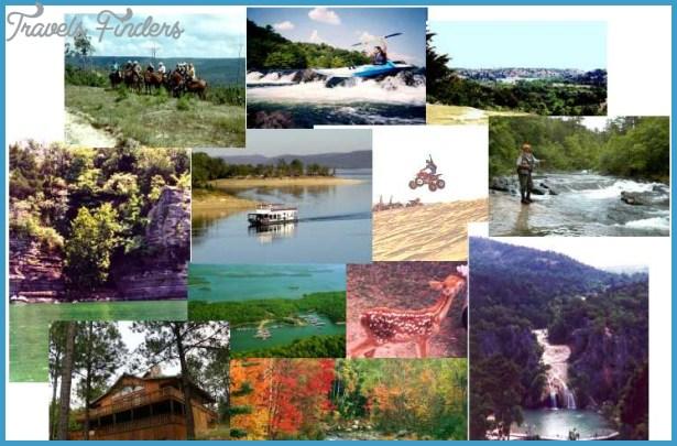 Oklahoma Vacations _4.jpg