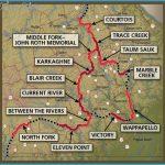OZARK TRAIL MAP MISSOURI_0.jpg