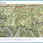 OZARK TRAIL MAP MISSOURI_6.jpg