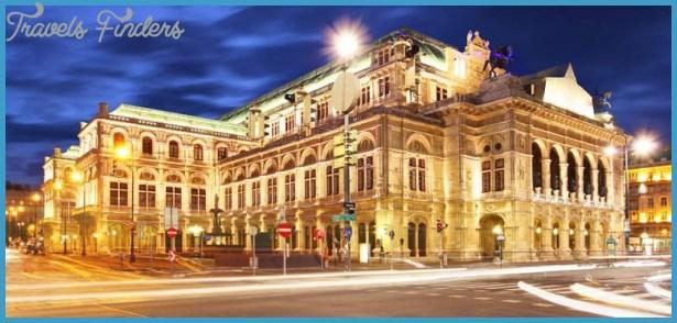 PRACTICAL INFORMATION FOR VIENNA_29.jpg