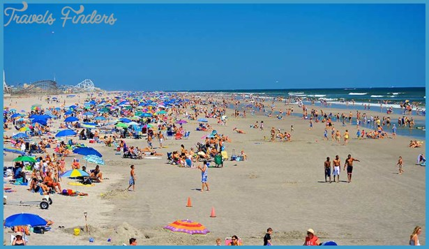 RECOMMENDED LOCATIONS OF NEW JERSEY_17.jpg