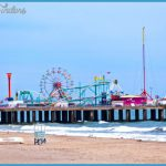 RECOMMENDED LOCATIONS OF NEW JERSEY_4.jpg