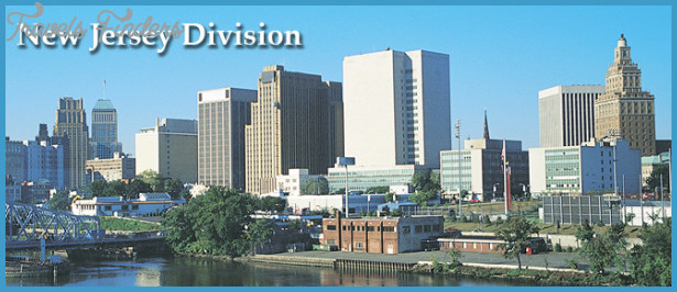 RECOMMENDED LOCATIONS OF NEW JERSEY_9.jpg