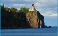 SPLIT ROCK LIGHTHOUSE STATE PARK MAP MINNESOTA_3.jpg