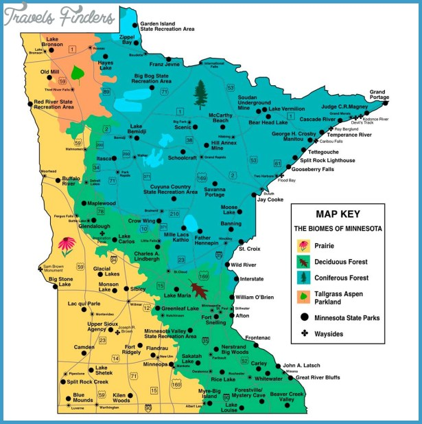 STATE FORESTS IN MINNESOTA_1.jpg