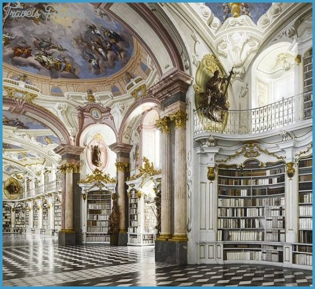 THE VISUAL ARTS OF AUSTRIA_8.jpg