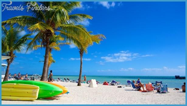 Travel to Florida_0.jpg