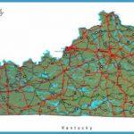Travel to Kentucky_11.jpg