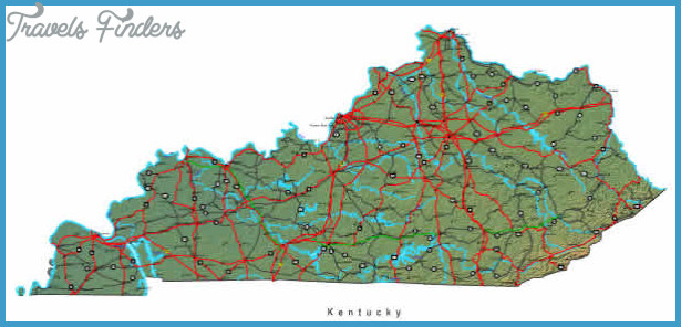 Travel to Kentucky_11.jpg