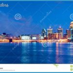 Travel to Kentucky_9.jpg