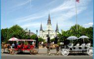 Travel to Louisiana_4.jpg