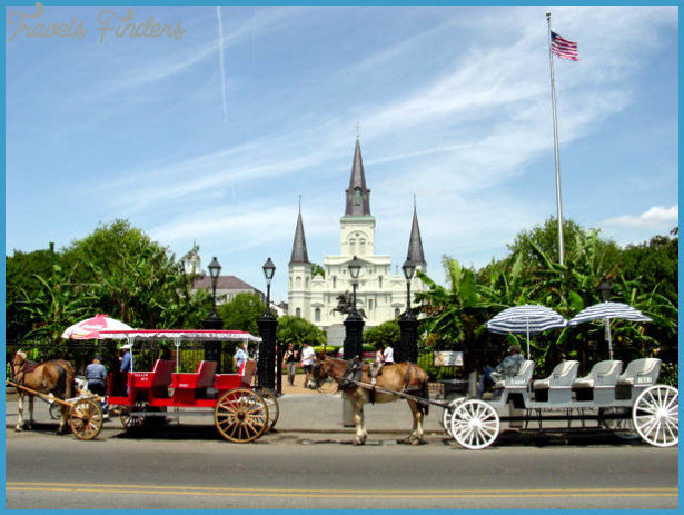 Travel to Louisiana_4.jpg