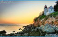 Travel to Maine_6.jpg