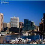 Travel to Maryland_1.jpg