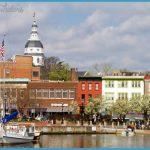 Travel to Maryland_3.jpg