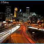 Travel to Minnesota_9.jpg