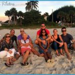 Traveling in Florida_17.jpg