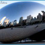 Traveling in Illinois_23.jpg