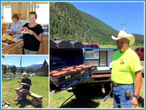 Traveling in Montana _17.jpg