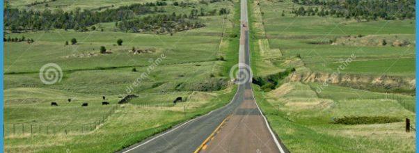 Traveling in Montana _7.jpg