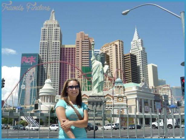 Traveling in Nevada_1.jpg